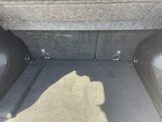 Jeep Renegade  - Foto 16