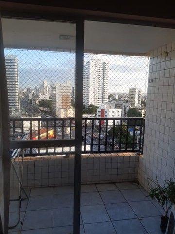 Apartamento 3 quartos em Piedade - Foto 2