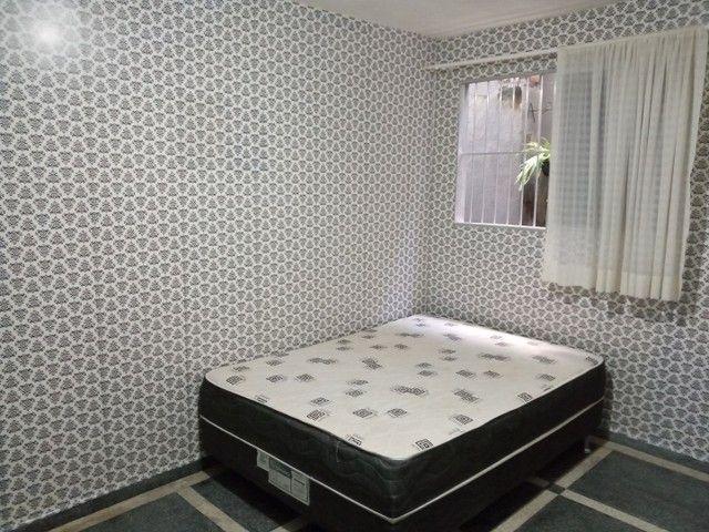 Alugo quarto pra mulher em BV - Foto 5