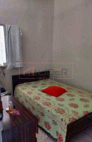 Casa com 02 Quartos no Bairro São Pedro - Foto 5