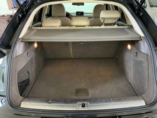 Audi Q3 tfsi Ambiente 170 cv !! Super conservado !! - Foto 20