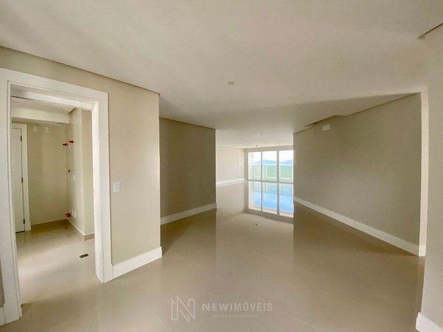Apartamento na Quadra Mar em Balneário Camboriú no Infinity Coast - Foto 5