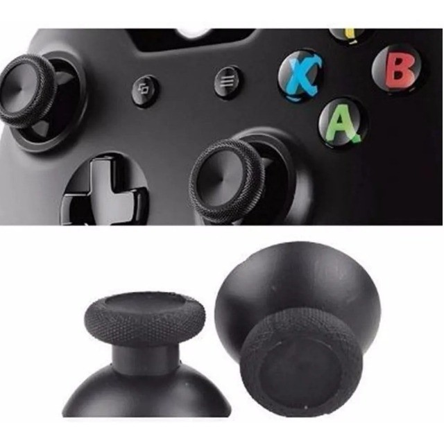 Controle Joystick Para Xbox One (Leia o anúncio) Loja Física - Foto 2