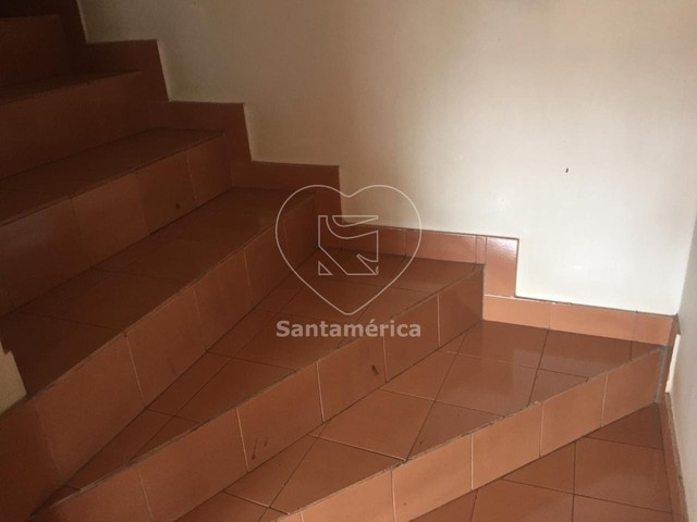 Casa para alugar com 4 dormitórios em Jardim américa, Londrina cod:14396.002 - Foto 20