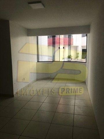 Apartamento para alugar com 3 dormitórios em Bessa, João pessoa cod:PSP777