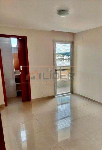 Apartamento com  02 Quartos + 01 Suíte no Di Cavalcanti - Foto 9
