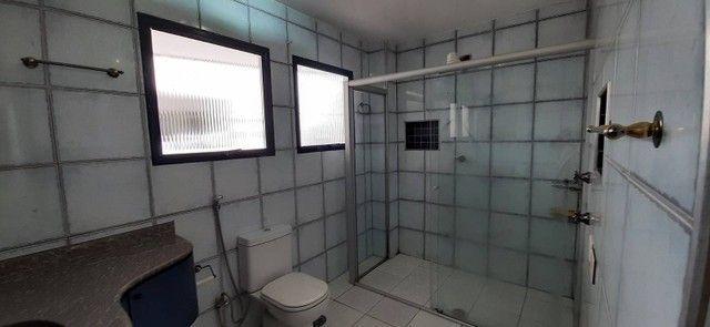 Apartamento para aluguel com 110 metros quadrados com 2 quartos em Vila Mariana - São Paul - Foto 11