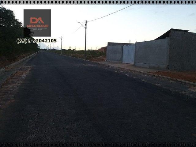 Boa Vista Loteamento &¨%$ - Foto 3