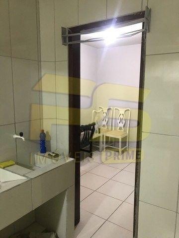 Apartamento para alugar com 3 dormitórios em Bessa, João pessoa cod:PSP777 - Foto 11