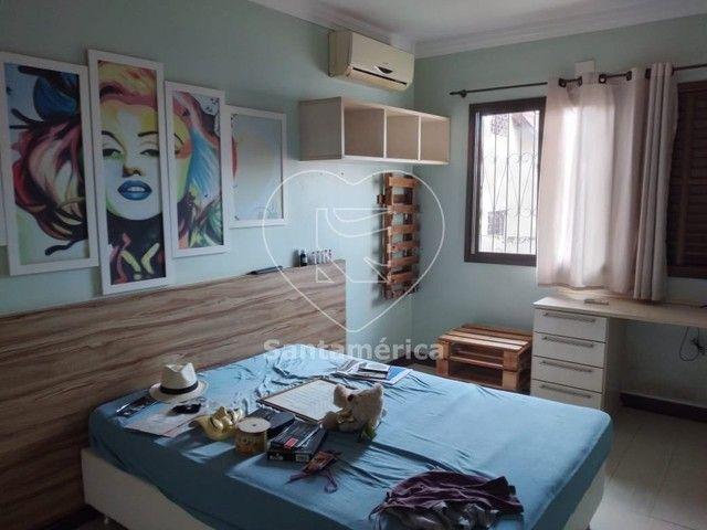 Casa para alugar com 4 dormitórios em Centro, Londrina cod:16066.001 - Foto 17