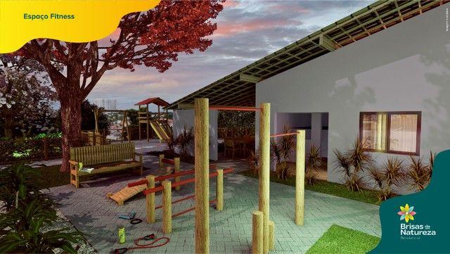 Lançamento - Brisas da Natureza 2 e 3 quartos - Canaã - Foto 12