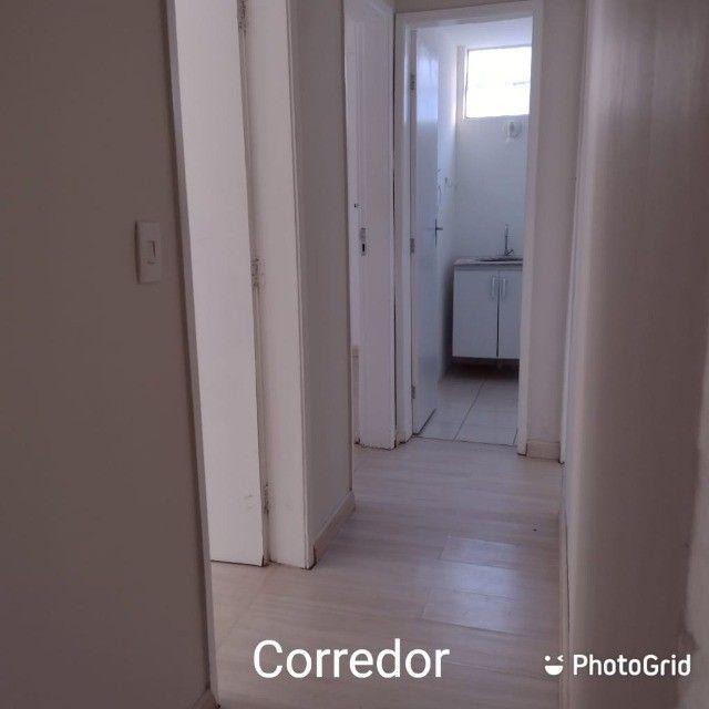 Aproveite essa oportunidade grande Apartamento em Campo Grande! - Foto 7