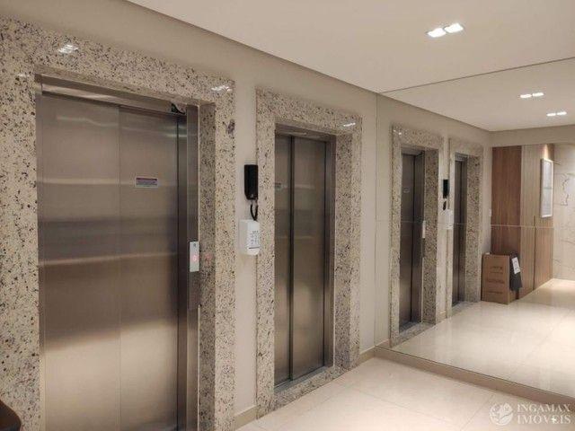 VENDA   Apartamento, com 3 quartos em ZONA 01, MARINGÁ - Foto 7