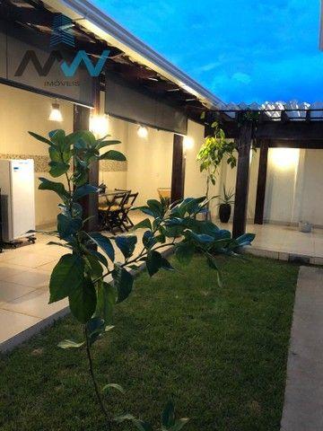 Casa em Condomínio Residencial Villa Lobos - Anápolis - Foto 18