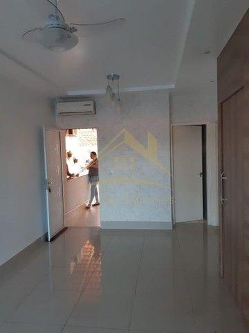 Casa em condomínio com 3 quartos no Condomínio Terra Nova Várzea Grande - Bairro 23 de Set - Foto 7