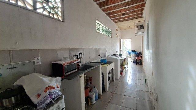 Duas Casas em Garapu Cabo! - Foto 9