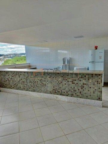Apartamento com  02 Quartos + 01 Suíte no Di Cavalcanti - Foto 20