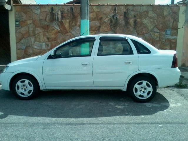 Olx Carros Chevrolet