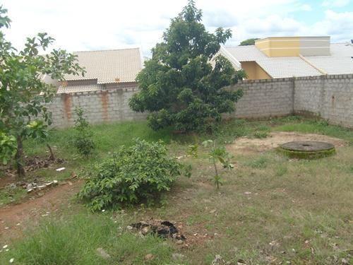 Sereno Garden, Aparecida de GoiâniaGO  Venda  casas e apartamentos