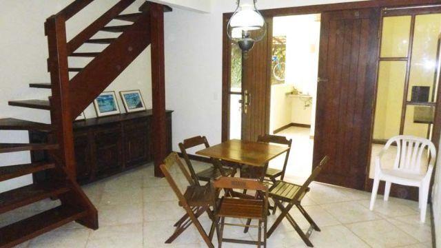 Casa 4 quartos condomínio, 4 suítes, Piatã, Salvador, Bahia - Foto 4