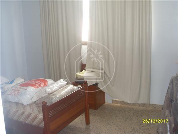 Apartamento à venda com 5 dormitórios em Flamengo, Rio de janeiro cod:816363 - Foto 17