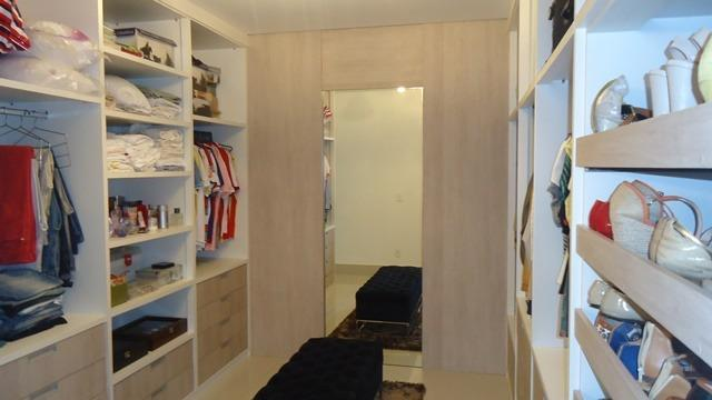 Samuel Pereira oferece: Casa RK 3 Suites 1ª Rua Sobradinho Nova Moderna Finíssimo Acabamen - Foto 6