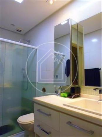 Apartamento à venda com 4 dormitórios em Ipanema, Rio de janeiro cod:759739 - Foto 16