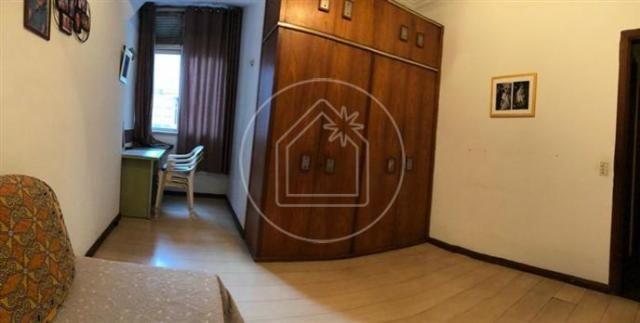 Apartamento à venda com 3 dormitórios em Copacabana, Rio de janeiro cod:595000 - Foto 11
