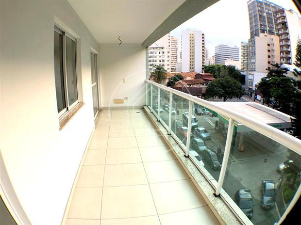 Apartamento à venda com 3 dormitórios em Botafogo, Rio de janeiro cod:831344 - Foto 3