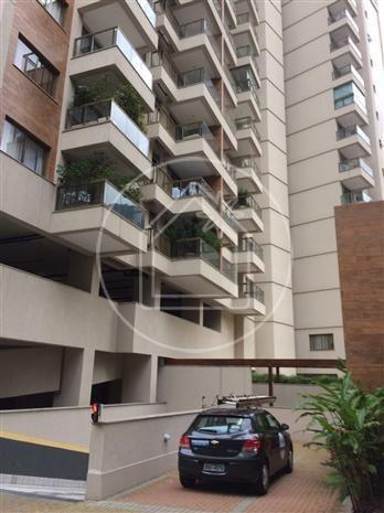 Apartamento à venda com 2 dormitórios em São conrado, Rio de janeiro cod:828606 - Foto 11