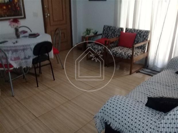 Apartamento à venda com 2 dormitórios em Moneró, Rio de janeiro cod:832734