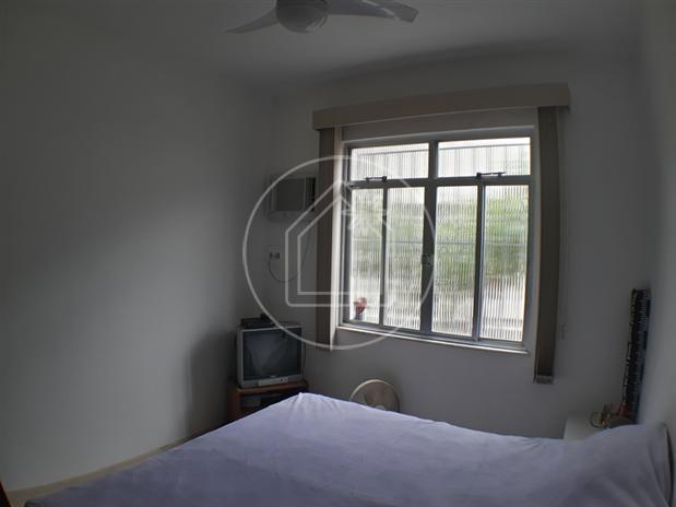 Apartamento à venda com 3 dormitórios em Jardim guanabara, Rio de janeiro cod:596785 - Foto 9