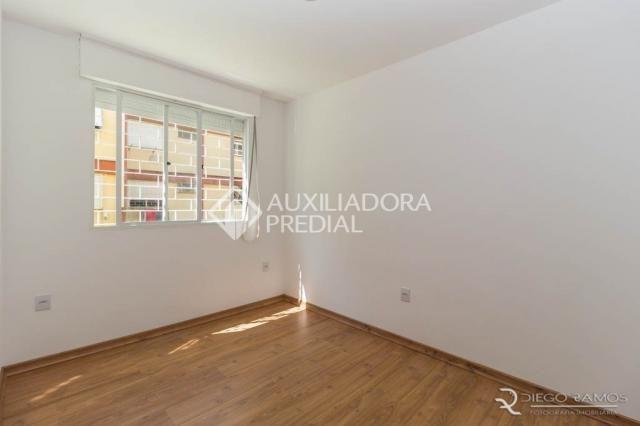 Apartamento para alugar com 2 dormitórios em Camaquã, Porto alegre cod:279181 - Foto 9