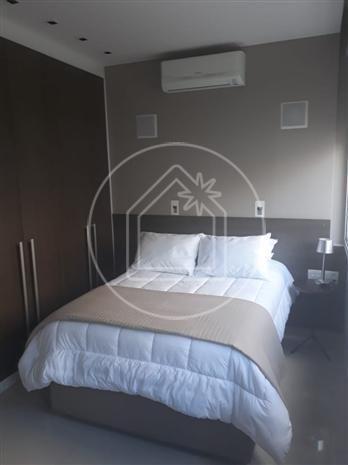 Apartamento à venda com 1 dormitórios em Ipanema, Rio de janeiro cod:833776 - Foto 3