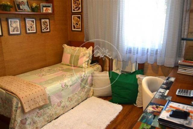 Apartamento à venda com 2 dormitórios em Jardim guanabara, Rio de janeiro cod:830701 - Foto 7