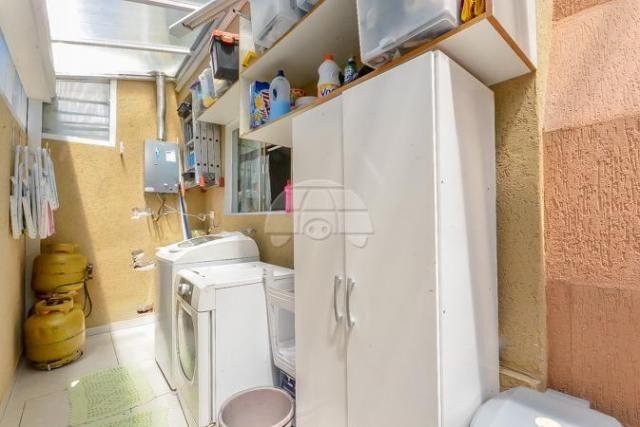 Casa de condomínio à venda com 3 dormitórios em Bairro alto, Curitiba cod:144090 - Foto 15