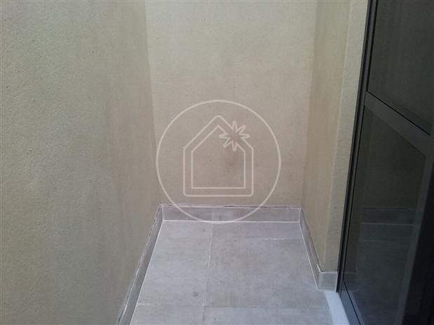Apartamento à venda com 5 dormitórios cod:758202 - Foto 8