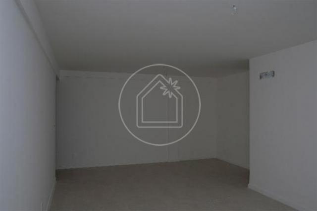 Apartamento à venda com 2 dormitórios em Botafogo, Rio de janeiro cod:827348 - Foto 6