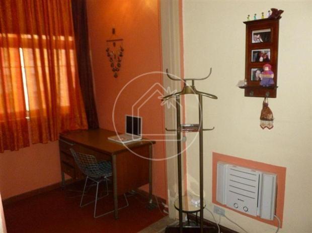 Apartamento à venda com 3 dormitórios em Copacabana, Rio de janeiro cod:595000 - Foto 5