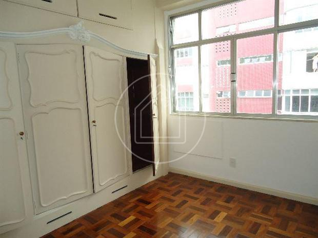 Apartamento à venda com 3 dormitórios em Leme, Rio de janeiro cod:786803 - Foto 6