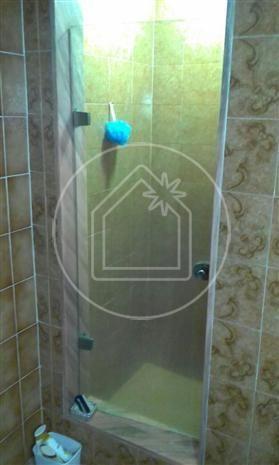 Apartamento à venda com 3 dormitórios em Copacabana, Rio de janeiro cod:788401 - Foto 12