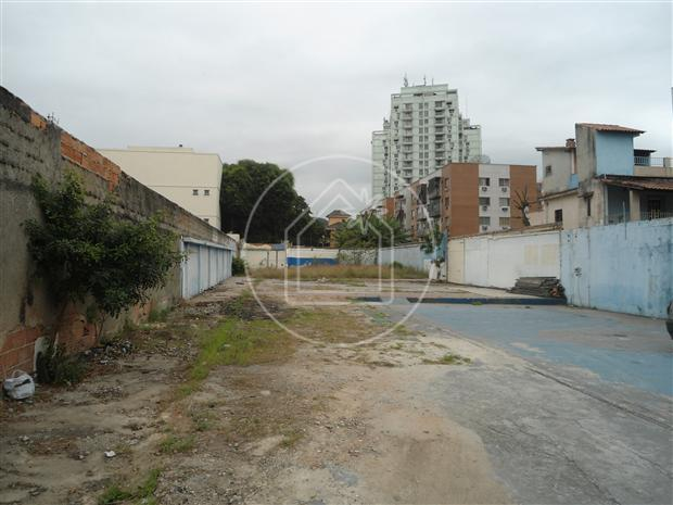 Terreno à venda em Taquara, Rio de janeiro cod:768294