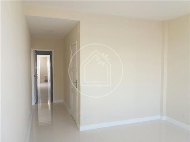 Apartamento à venda com 2 dormitórios em Ipanema, Rio de janeiro cod:808430