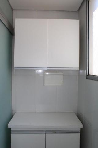Buritis: 3 quartos, elevador, vaga livre coberta, lazer e ótimo preço. - Foto 7
