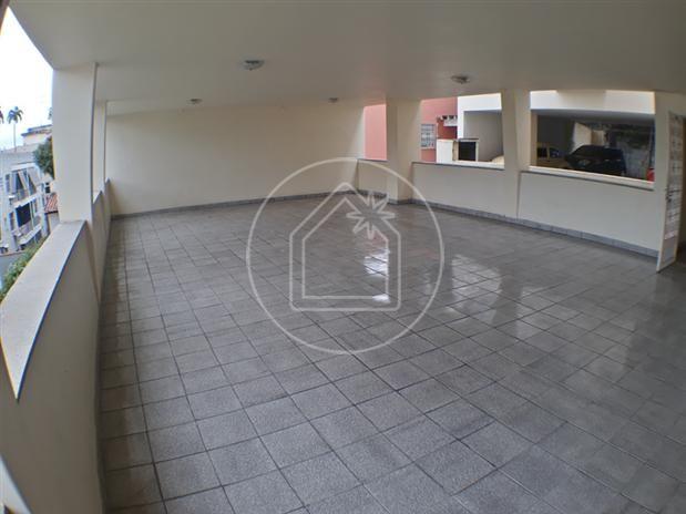 Apartamento à venda com 3 dormitórios em Jardim guanabara, Rio de janeiro cod:596785 - Foto 16