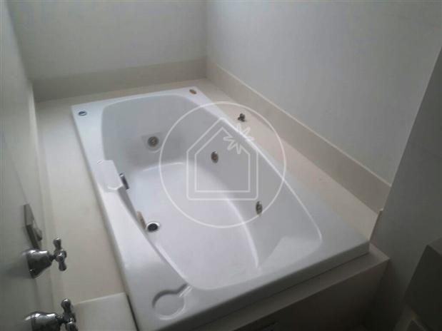 Apartamento à venda com 4 dormitórios em Ipanema, Rio de janeiro cod:815916 - Foto 14