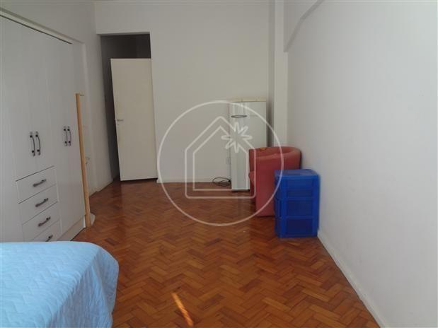 Kitchenette/conjugado à venda com 1 dormitórios em Copacabana, Rio de janeiro cod:725231 - Foto 3