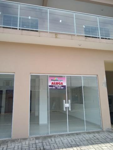 Sala Marcílio Dias - Centro - SFS-SC 54m² - Foto 11