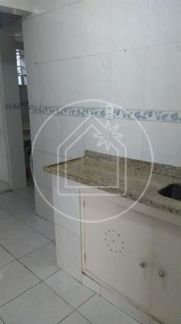 Apartamento à venda com 2 dormitórios em Ribeira, Rio de janeiro cod:814887 - Foto 11