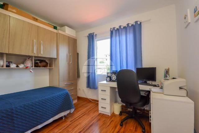 Casa de condomínio à venda com 3 dormitórios em Bairro alto, Curitiba cod:144090 - Foto 11